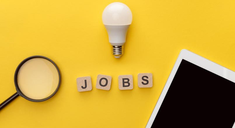 Why recruiters should have their own job board